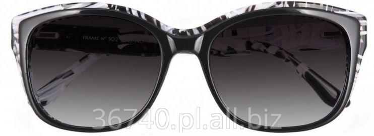 Kupić Okulary Frame 502