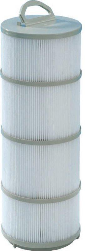 Kupić L-TECH - wkład filtracyjny dla przemysły obróbki powierzchniowej