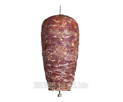 Kupić Kebab z kurczaka i indyka