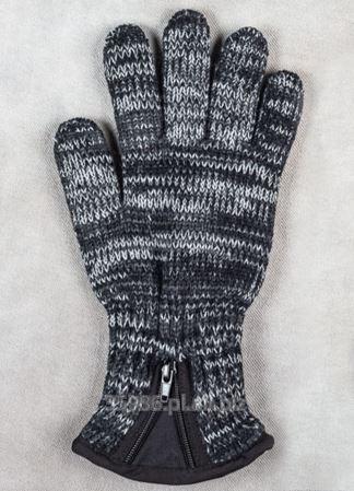 Kupić Rękawiczki męskie Marki MARGOT BIS