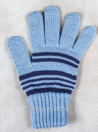 Kupić Rękawiczki dziecięce Marki MARGOT BIS