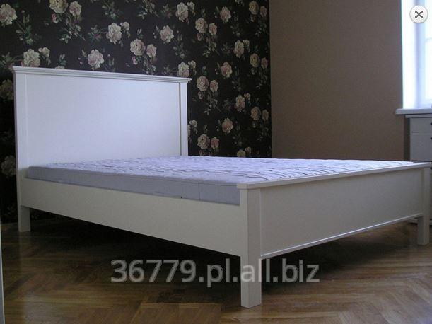 Kupić Łóżka do sypialni
