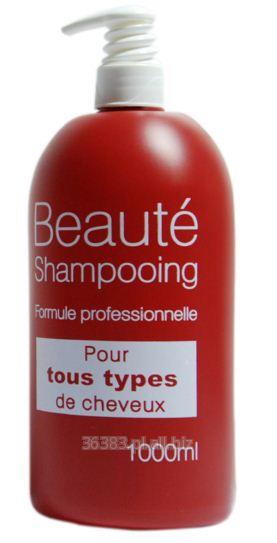 Kupić Profesjonalna, skuteczna odżywka do włosów farbowanych.