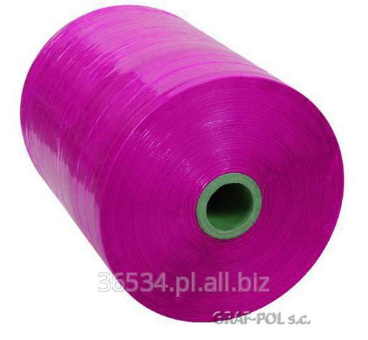 Kupić Folia stretch Jumbo export