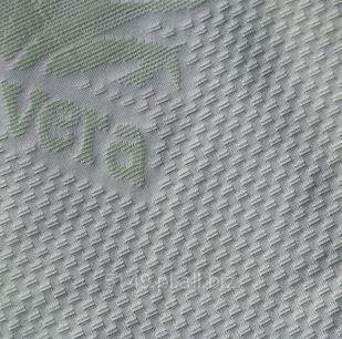 Kupić Tkanina materacowa typ 4