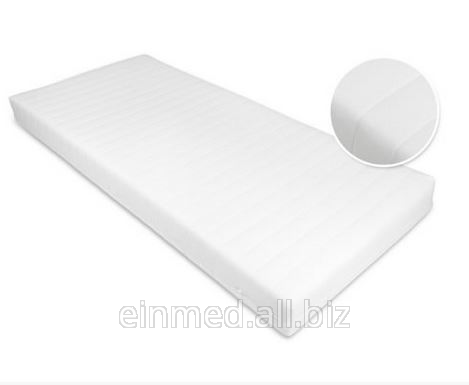 Kupić Pokrowce na materace wykonane z tencelu
