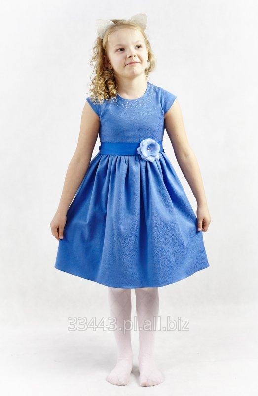 Kupić Sukienki druchny
