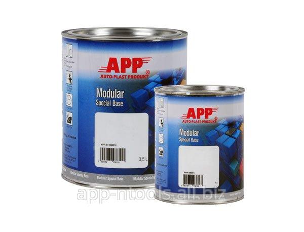 Kupić APP Modular Special Base Lakier specjalny