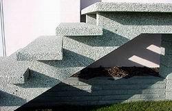 Kupić Belka wspornikowa schodów ażurowych