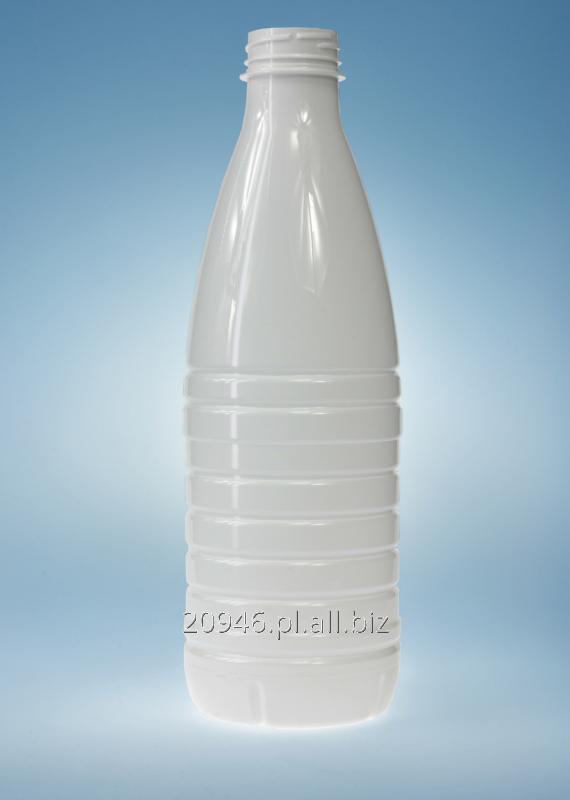 Kupić Butelki do przetworów mlecznych