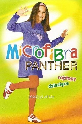 Kupić Rajstopy dziecięce, rajstopy microfibra dziecięca