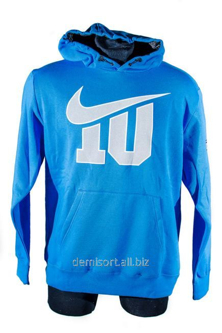 Pakiet Bluz i spodni Nike.  Cena za sztukę 60zł.