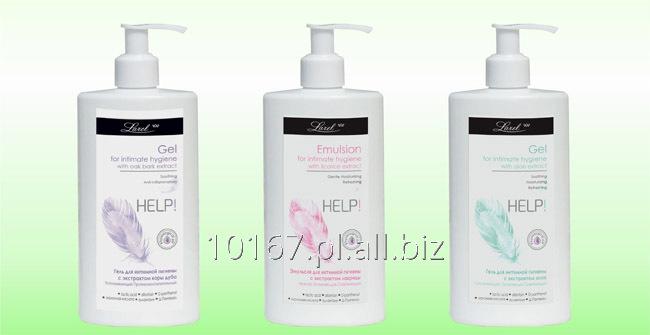 Kupić Preparaty do higieny intymnej