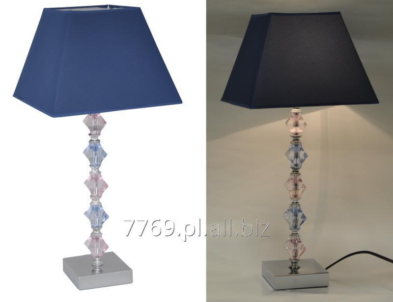 Kupić LAMPA ELEKTRYCZNA