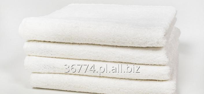 Kupić Ręczniki kąpielowe, małe, duże i podłogowe.