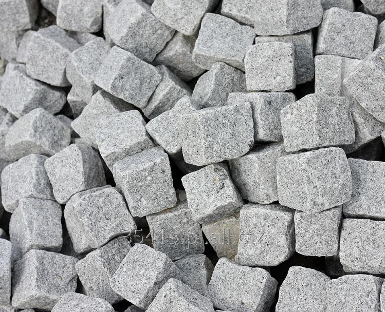 Kupić Granit