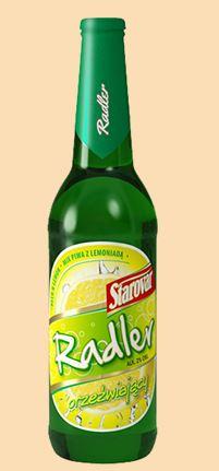 Kupić Radler Lemon