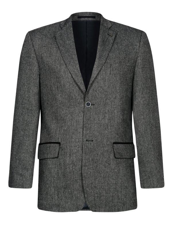 Kupić Marynarka Tweed