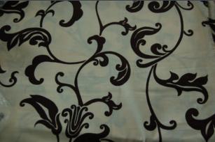 Kupić Tkanina bawełniana, jednobarwna i drukowana (kora, flanela, satyna, płótna)