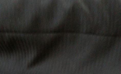 Kupić Tkanina Kieszeniowa, splot żakardowy i splot półciemny