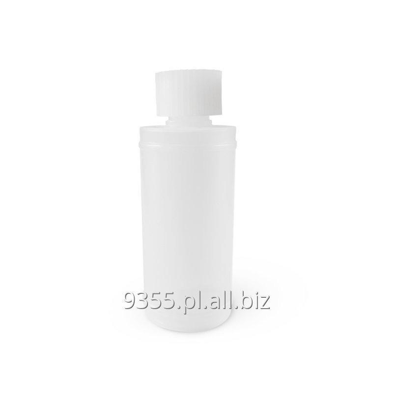 Kupić TB-13 Butelka PE/PP 60ml, walec