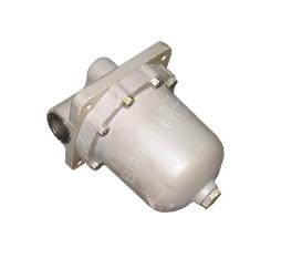 Kupić Filtr siatkowy niskociśniniowy FSN 25S
