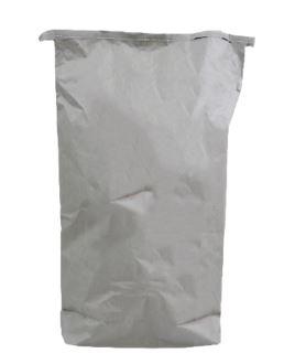 Kupić Worki papierowe od Bart-Pack