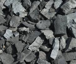 Kupić Węgiel drzewny