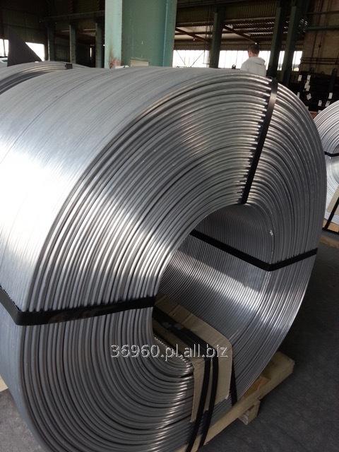 Kupić Walcówka Aluminiowa