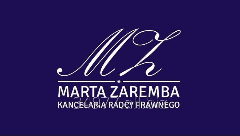 Kupić Logo - Logotypy - Znaki towarowe