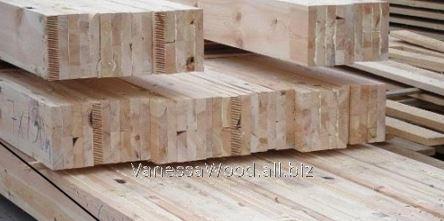 Kupić Konstrukcje drewniane sklejane