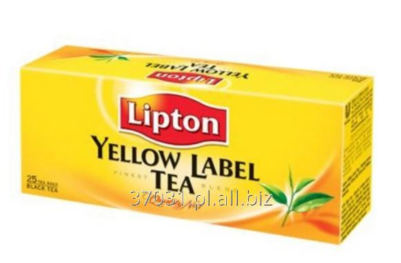 Kupić Herbata Lipton