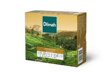 Kupić Herbata Dilmah