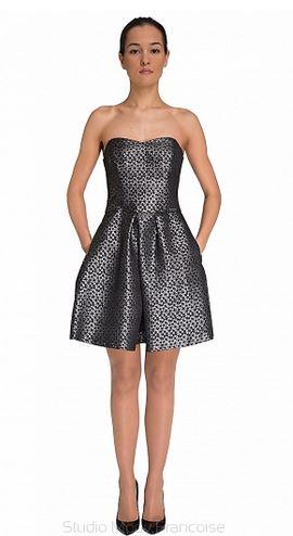 Kupić Suknia wieczorowa Kaja