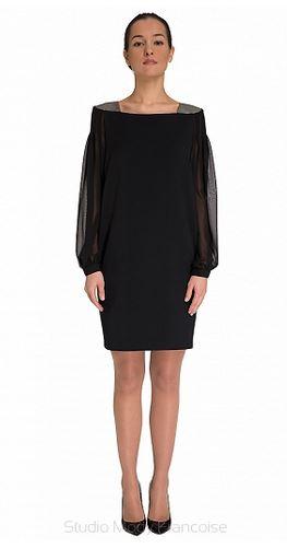 Kupić Suknie krótkie- Olga