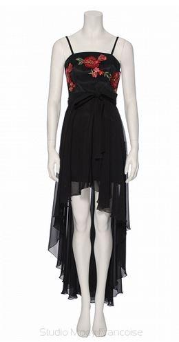 Kupić Długie suknie Gracja II
