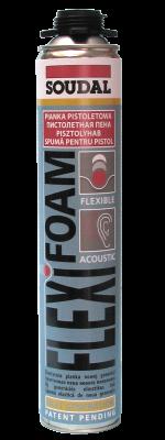 Kupić FLEXIFOAM, PIANKA SUPER ELASTYCZNA