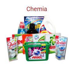 Kupić Chemia
