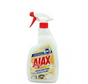 Kupić Detergenty w płynie do czyszczenia powierzchni Płyn AJAX