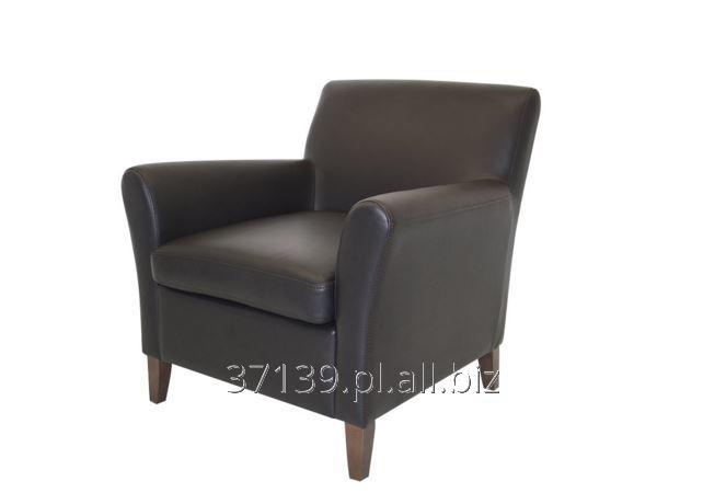Kupić Fotele tapicerowane
