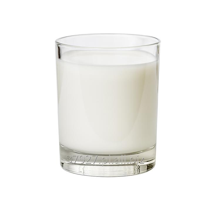Kupić Mleko