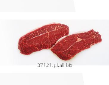Kupić Mięso wołowe