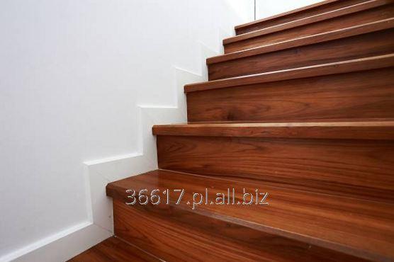 Kupić Schody drewniane