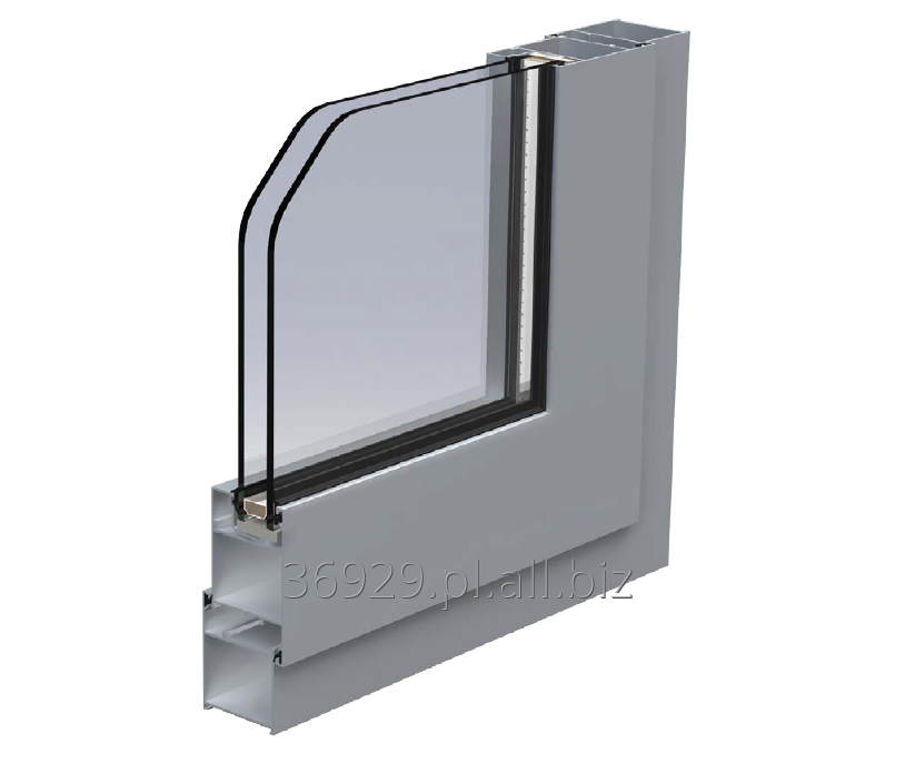 Kupić Profil aluminiowy
