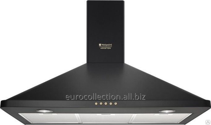 Kupić Вытяжка ARISTON Hotpoint HRP 9.8 CM (AN)/HA 82027