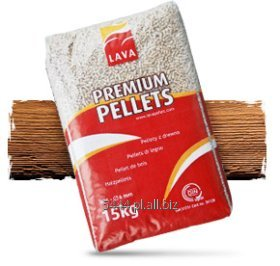 Kupić Pellet Stelmet Lava 6mm 8 mm