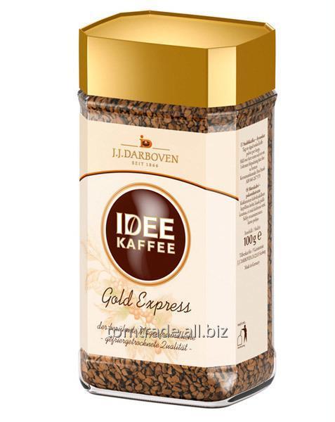 Kupić Idee kaffee