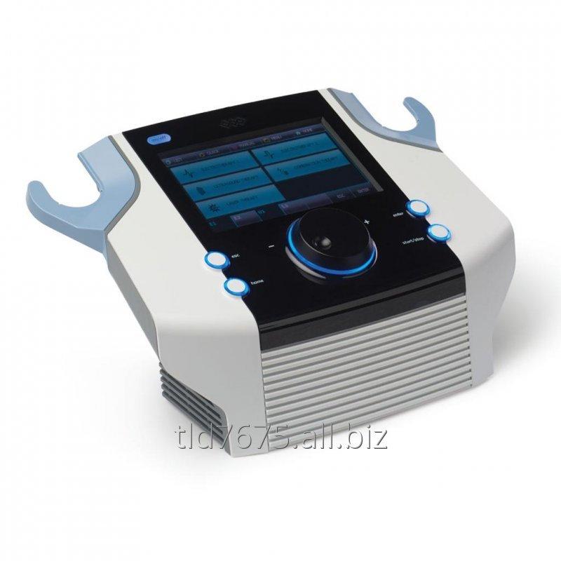 Kupić Aparaty do fizykoterapii - BTL-4000 Smart & Premium