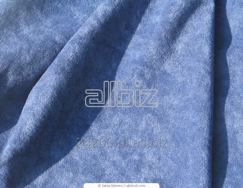 Kupić Tkaniny bawełniane