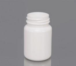 Kupić Butelki medyczne PB1070